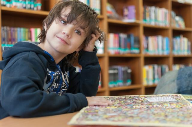 Despre conceptul de school readiness