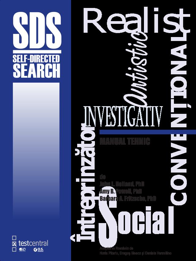 SDS® 4