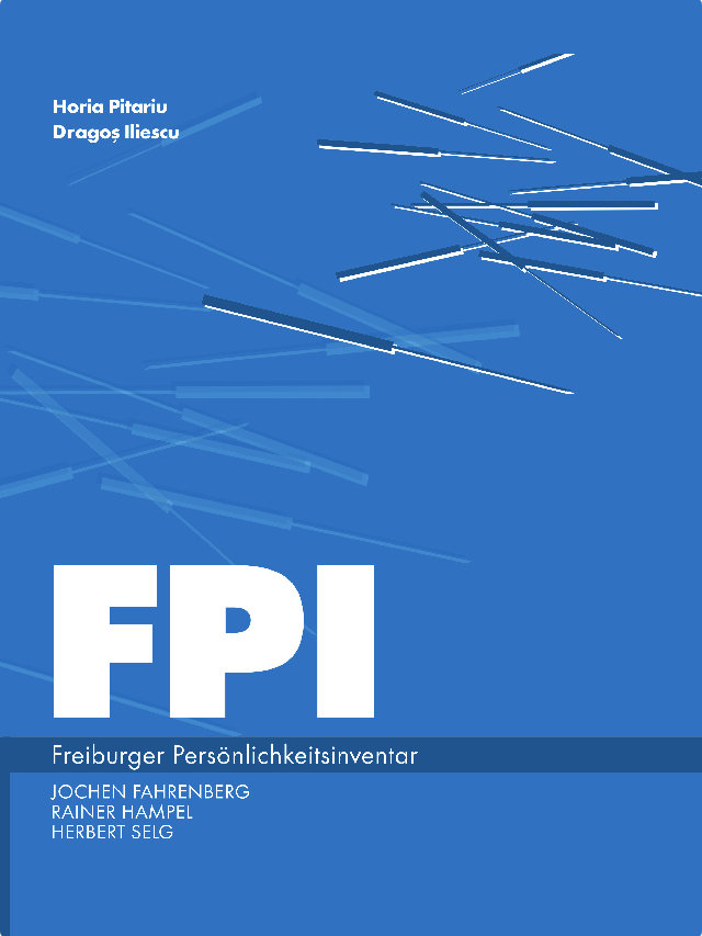 FPI-R®
