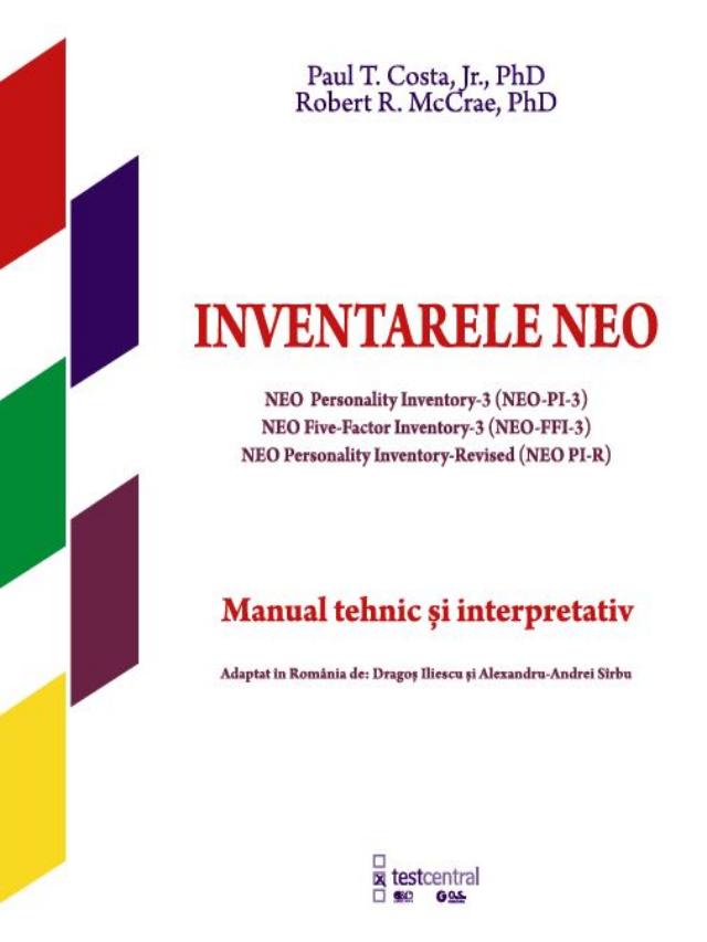 NEO®-FFI-3