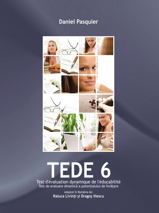 TEDE6®