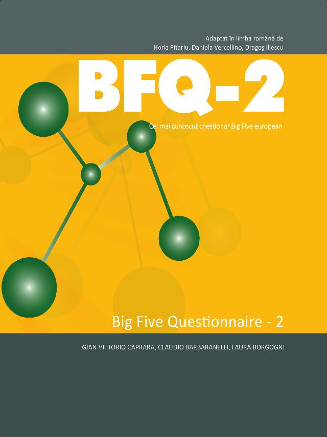 BFQ®-2