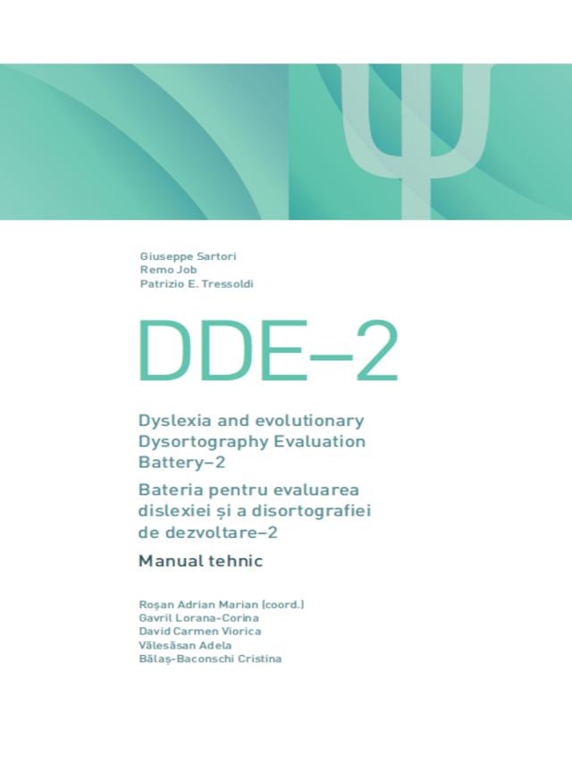 DDE®-2