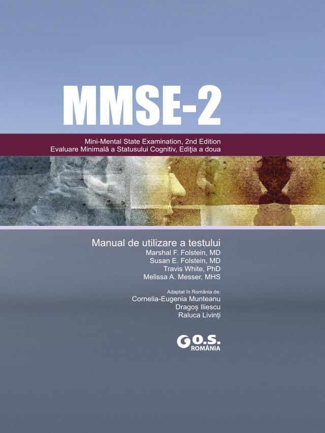 MMSE-2®