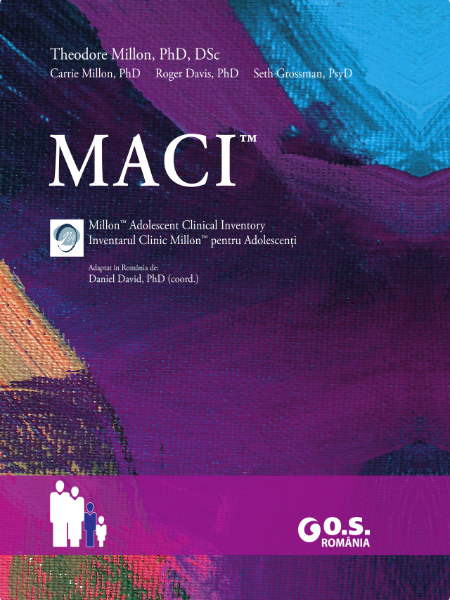MACI®