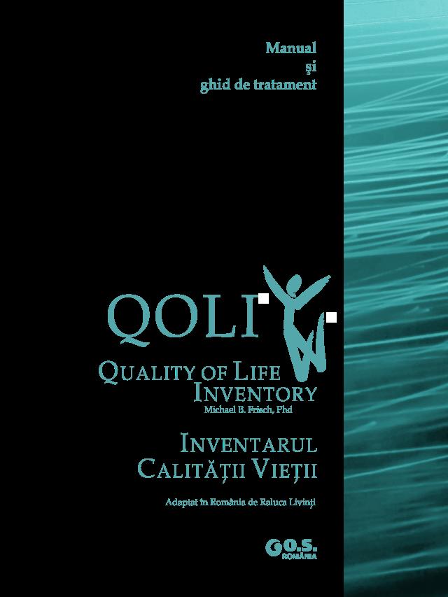 QOLI®