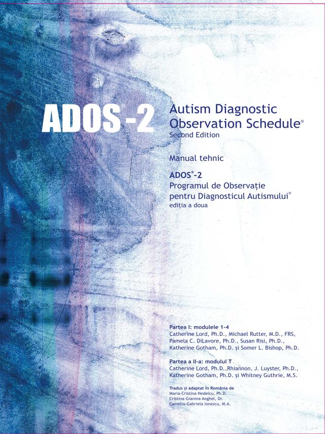 ADOS®-2