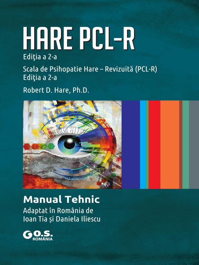 PCL-R™