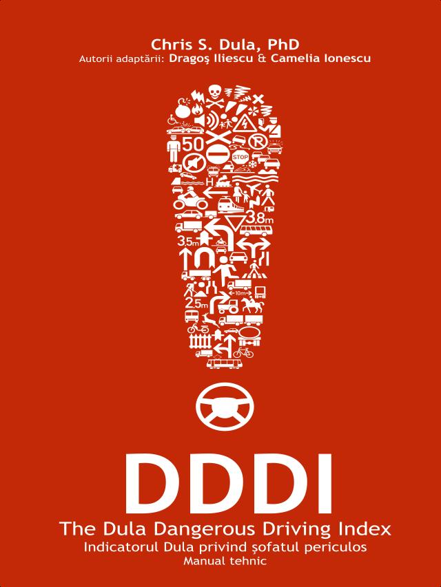 DDDI®