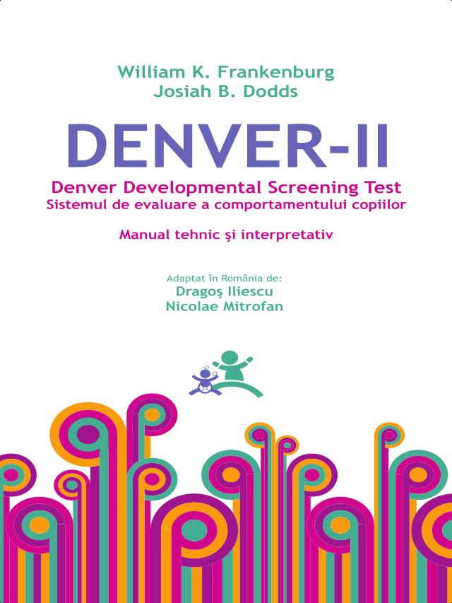 DDST II