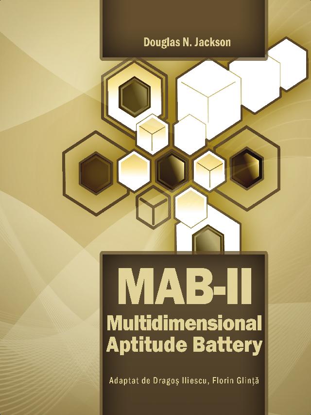 MAB®-II