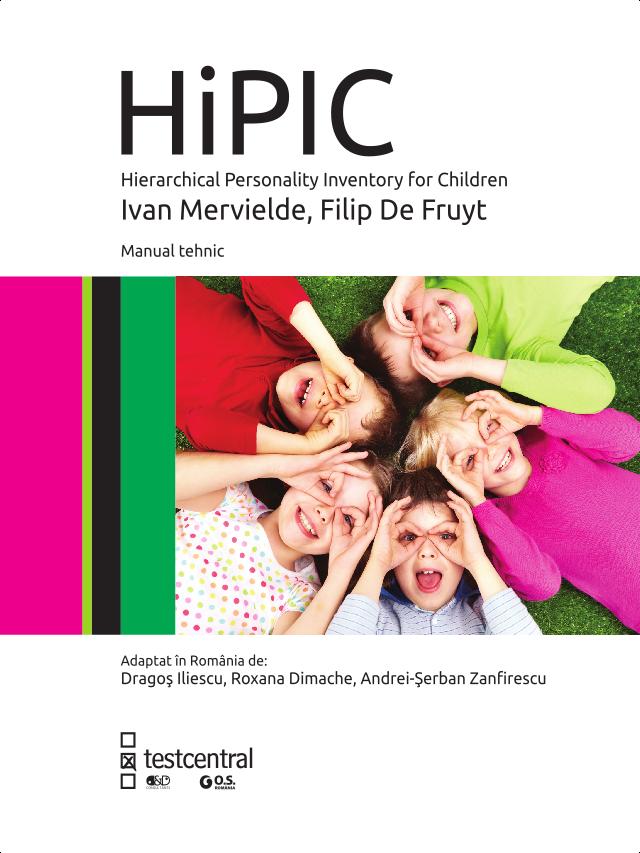 HiPIC®