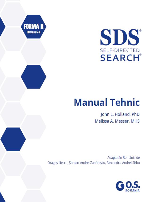 SDS® 5