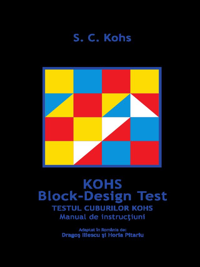 KOHS®