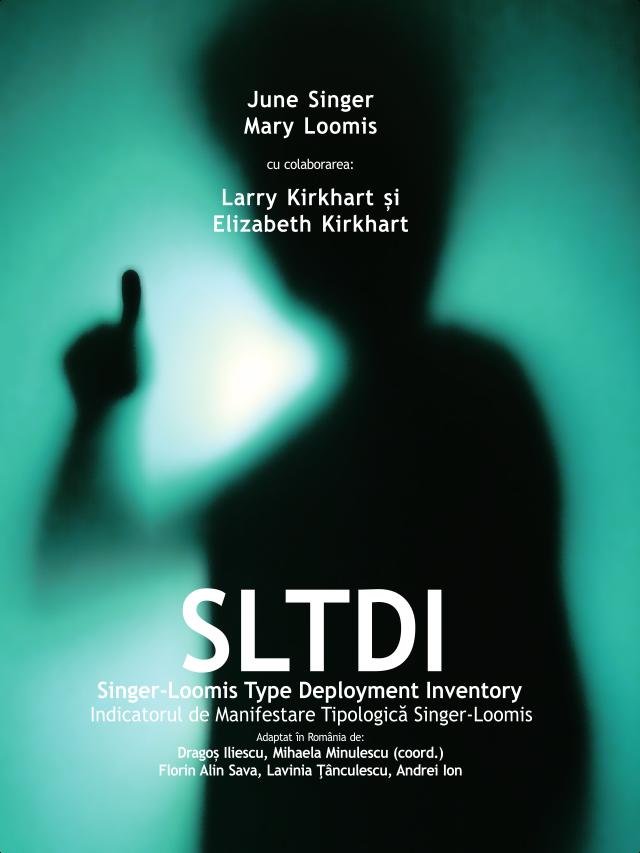 SL-TDI®