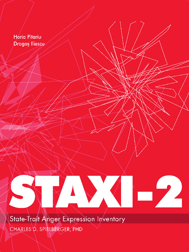 STAXI®-2
